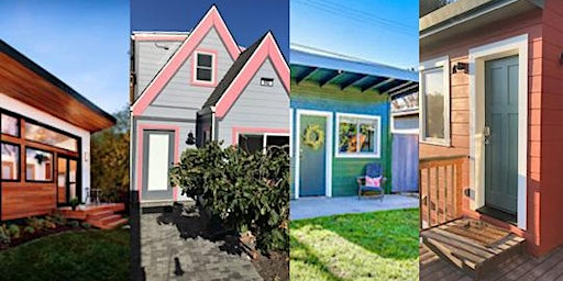 Leap into Planning Your Accessory Dwelling Unit!