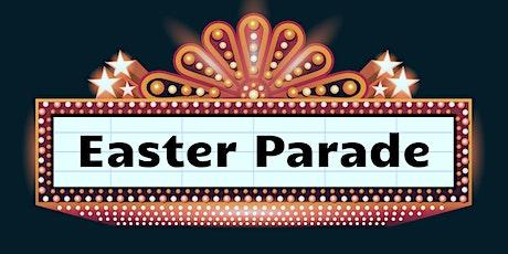 Sapphire Movie Night: Easter Parade tickets