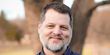 Conversation with Dr. Erik Carter for Faith Leaders tickets