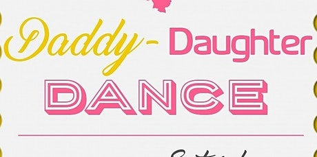 EPIC Daddy~Daughter Dance tickets