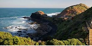 RAW Travel 'Walk & Talk' (Bushrangers Bay to Cape Schanck Rtn)
