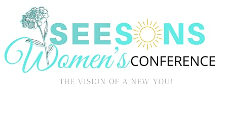Seesons Women's Conference tickets