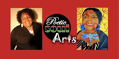 Writing Workshop with Shanna Melton of Poetic Soul Arts tickets