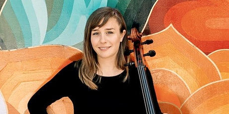 Natalie Raney + Helia Music Collective tickets