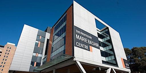 NSW Health Statewide Biobank Seminar Series