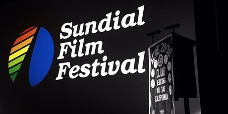 2020 Sundial Film Festival - AFTERNOON SHOW tickets