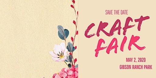 A Craft-y Affair