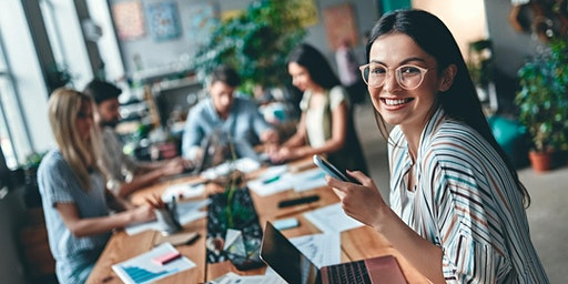 Essential Skills for Personal Assistants - 2 Day Course - Sydney