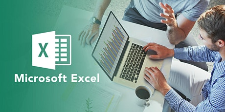 Microsoft Excel Introduction - 1 Day Course - Melbourne tickets