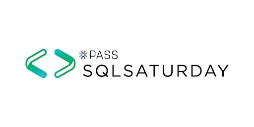 The Azure SQL Workshop - Anna Hoffman and Bob Ward