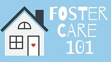 STRONG Foster Care Orientation