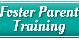 STRONG Foster Parent Training