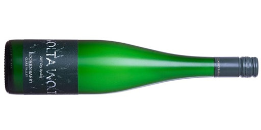 Summer of Riesling 2020 Masterclass: Loosen x Barry