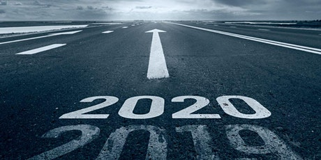 Taking Advantage of 2020 Technology Trends to Maximize Growth and Financing Opportunity tickets