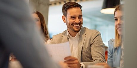 Employee Engagement and Motivation - 1 Day Course - Sydney tickets