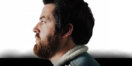 Lee Dewyze at The Pin tickets