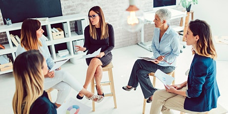 Coaching in the Workplace - 1 Day Course - Sydney tickets