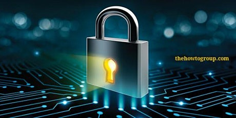 Cyber Security Essentials for Business tickets