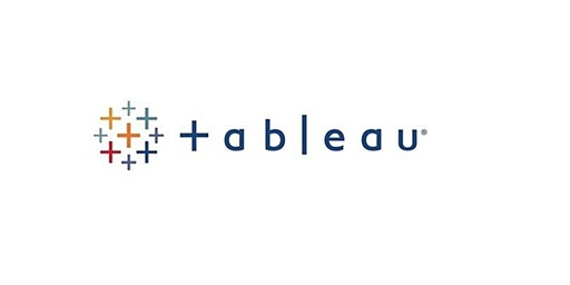 4 Weeks Tableau BI Training in McAllen | Introduction to Tableau BI for beginners | Getting started with Tableau BI | What is Tableau BI? Why Tableau BI? Tableau BI Training | March 2, 2020 - March 25, 2020
