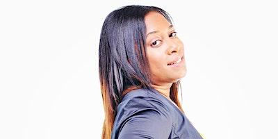 Tyraa Nicole Properties Presents: Real Estate for Beginners II