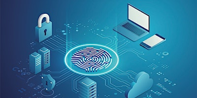 Webinar: The 21st Architecture Community of Practice (ACoP) Forum - Architecting Cybersecurity to Future-proof Smart Cities against Emerging Cyber-physical Threats