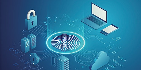 Webinar: The 21st Architecture Community of Practice (ACoP) Forum - Architecting Cybersecurity to Future-proof Smart Cities against Emerging Cyber-physical Threats tickets