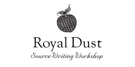 Source Writing Workshop: Feb. 29th 9 AM - 3 PM & Mar. 1st 9 AM - 3 PM tickets