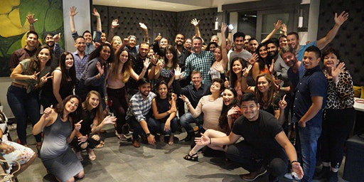 Zoukchata: Zouk and Bachata Party in Houston @ Sable Gate Winery!