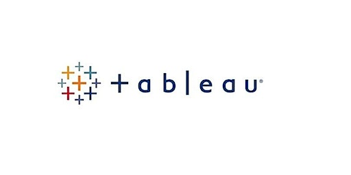 4 Weeks Tableau BI Training in Rotterdam | Introduction to Tableau BI for beginners | Getting started with Tableau BI | What is Tableau BI? Why Tableau BI? Tableau BI Training | March 2, 2020 - March 25, 2020