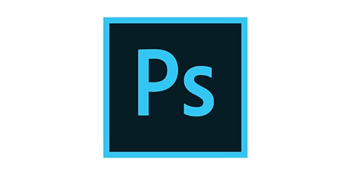 2020 Digital Design Masterclasses - ADOBE PHOTOSHOP