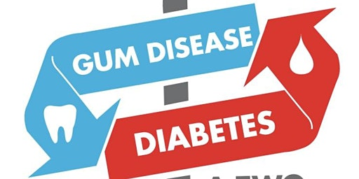DHAA WA - Sunday Lunch Diabetes and the Oral Health Connection
