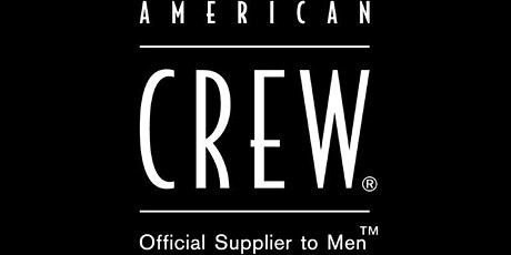 AMERICAN CREW THE VINYL COLLECTION CUTTING COURSE tickets