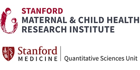 MCHRI QSU Biostatistics Consultations for Clinician Educator & Pilot Grants Program - March 13, 2020 tickets