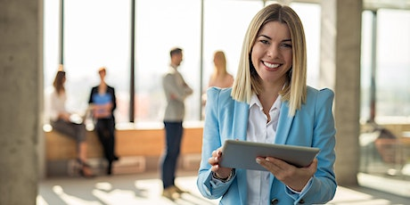 Leading Customer Service Teams - 1 Day Course - Brisbane tickets