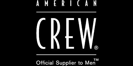 AMERICAN CREW COMPLETE METHOD 3 DAY CUTTING COURSE tickets