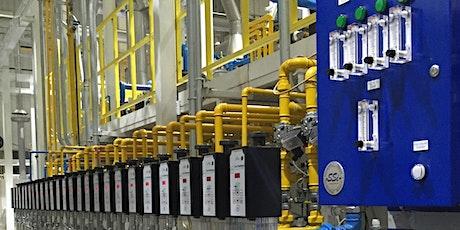 5° Seminario Super Systems México entradas