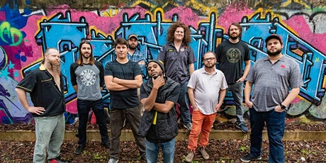 Funk You | Asheville Music Hall tickets