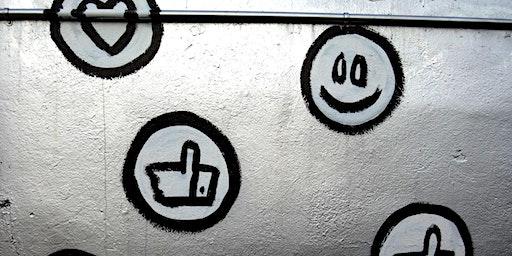 Social Media & Marketing for Community Businesses - Stowmarket