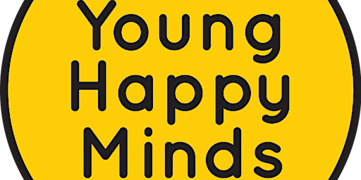 Morgenseminar med Young Happy Minds