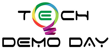 Tech Demo Day entradas