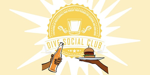 Dive Social with DSI & Nolan Heimann