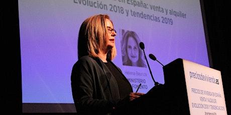 PRECIOS DE VIVIENDA EN ESPAÑA: MERCADO EN 2020  Y EL RETO DEL PRIMER ACCESO entradas