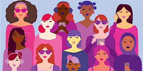 2020 Ada Lovelace Awards: Celebrating Women in Tech tickets