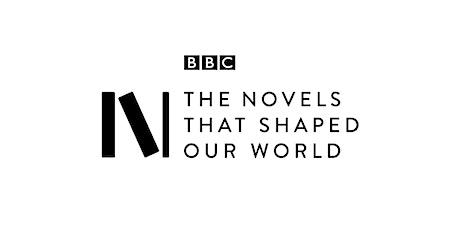 BBC Novels Book Club tickets