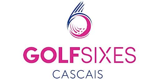 GolfSixes Cascais 2020