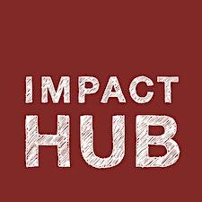 Impact Hub Trentino logo