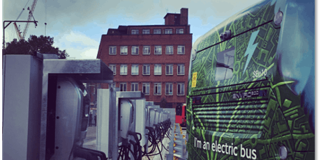 UK Power Networks Highway Services Forum - 26 March 2020 tickets