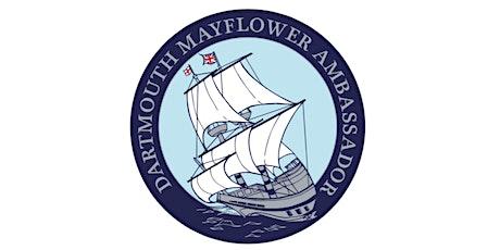 Dartmouth Mayflower 400 ~ 2020 Ambassador tickets