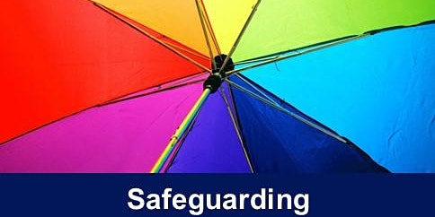 Safeguarding Adults in Sport & Activity