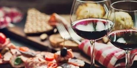 Wine Dinner with Boutinot